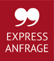 express anfrage